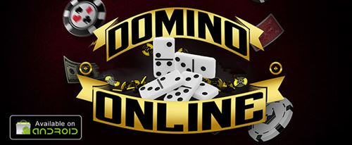 Apply Poker Qq Online Review In Order To Gather All Vital Details