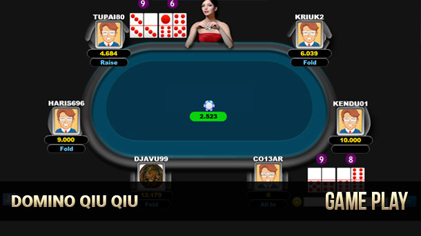 Hidden Answers To Poker Qiu Qiu Indonesia Revealed