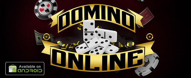 Image result for agen domino casino